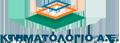 Λογότυπο κτηματολογίου