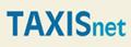 Λογότυπο ΓΓΠΣ