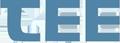Λογότυπο ΤΕΕ